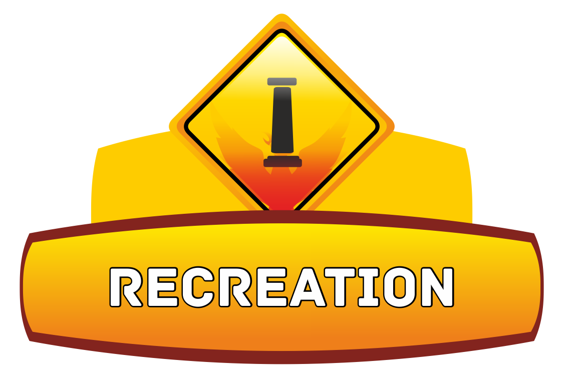 Landmark Recreation Series