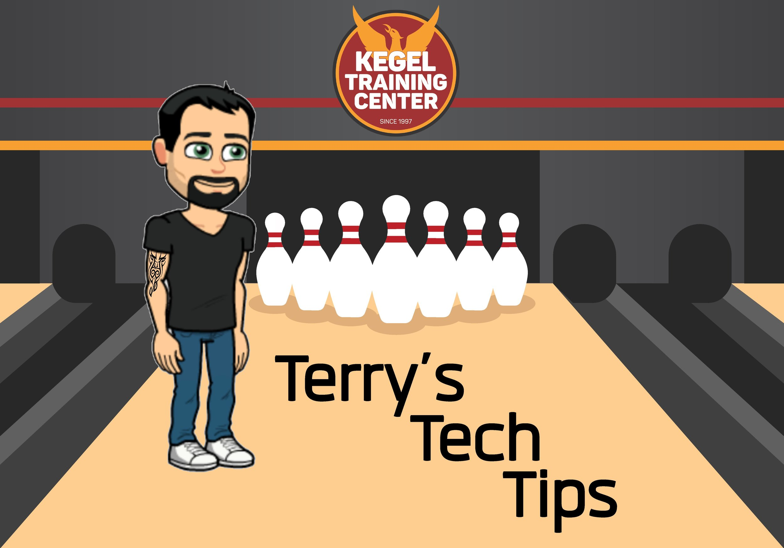 Terrys Tech Tips.jpg