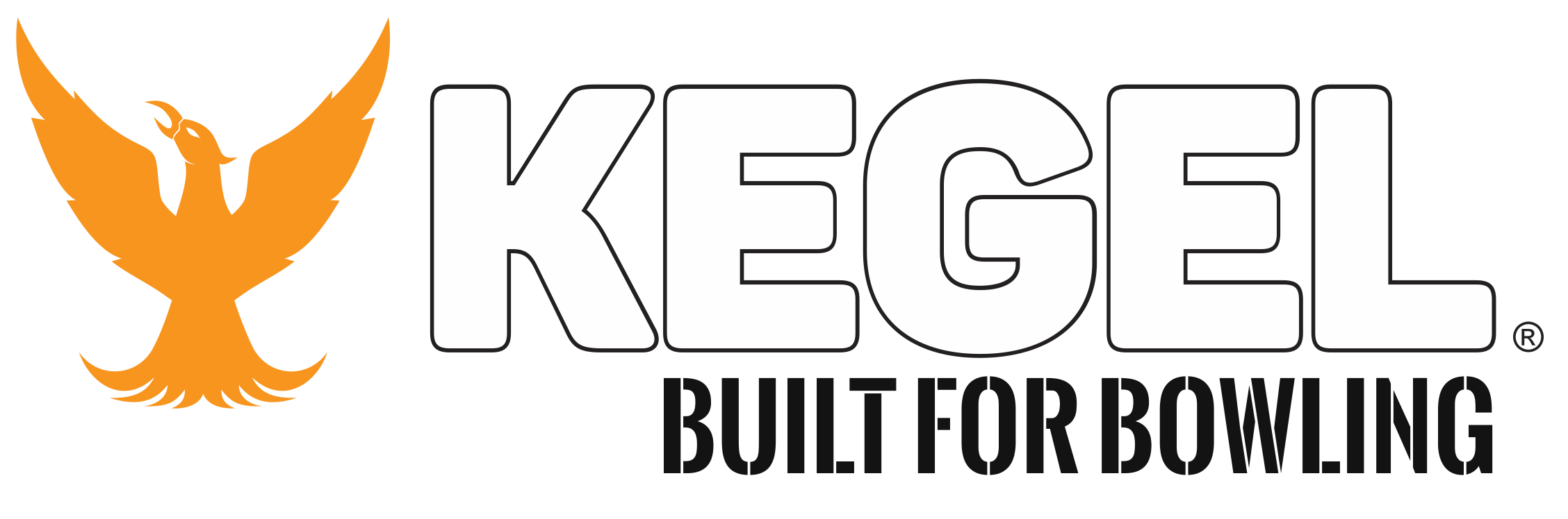 Kegel-horizontallogo-black-slogan-big.png