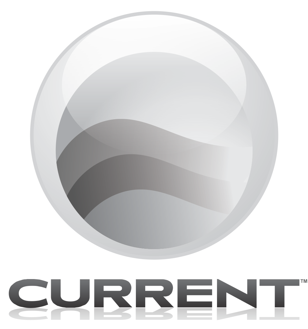 curve-logo-small.PNG
