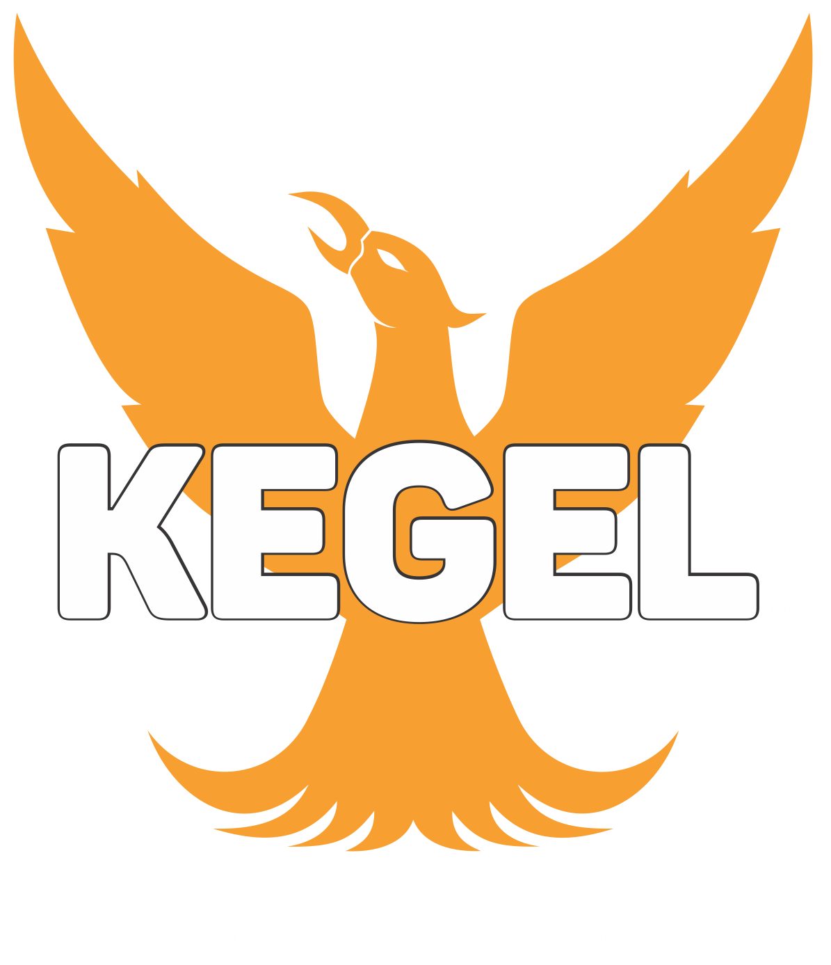 Kegel_NewLogo-small-white-slogan.png
