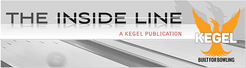 Inside-Line-header-2017.jpg