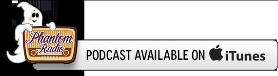 PhantomRadio_iTunes Podcast-image.png