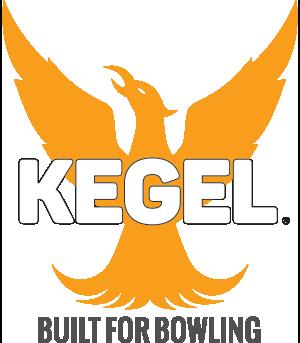 Kegel-logo-gray-slogan-xsmall.png