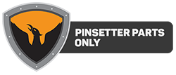 2018-KPP-Only-Logo2.png
