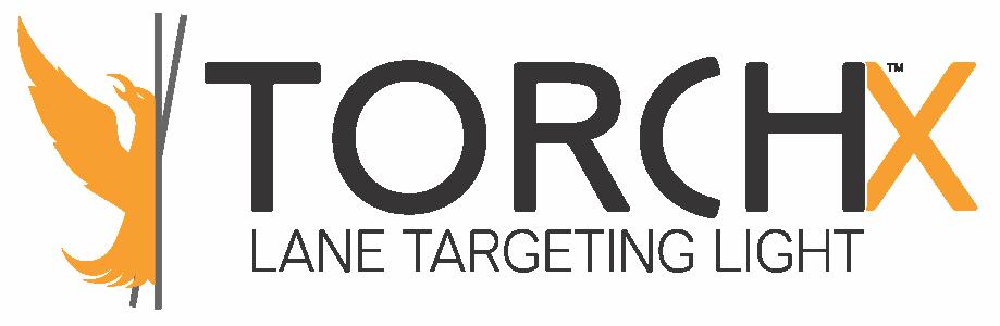 TorchX-Logo-small.png
