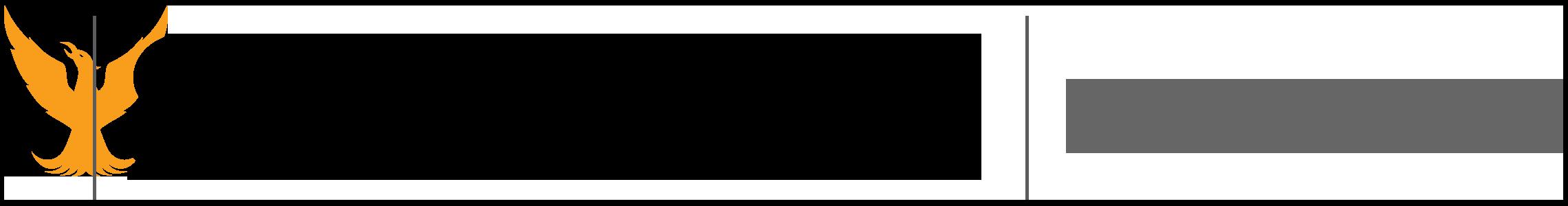 SpectoBowlingLogo-Black-Horizontal.png