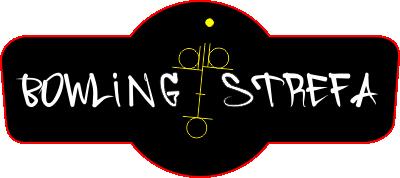 Bowling Strefa.png
