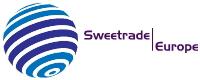 Bowltech Logo