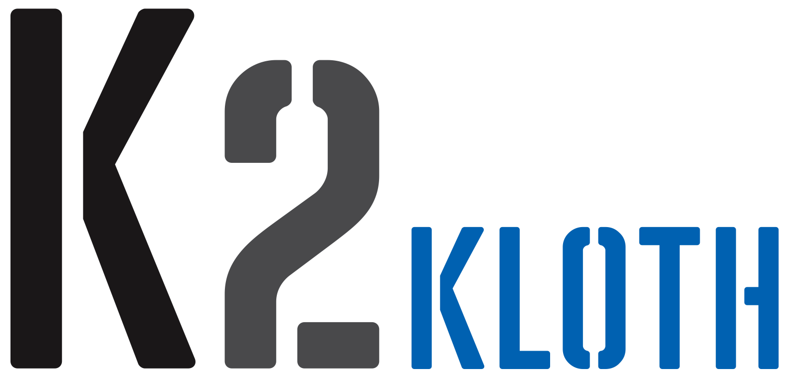 K2_Logo_Small.png