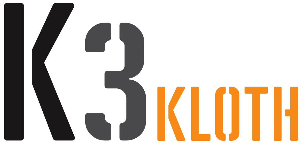 K3_Logo_Small.png