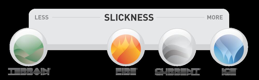 elements-slickness.png