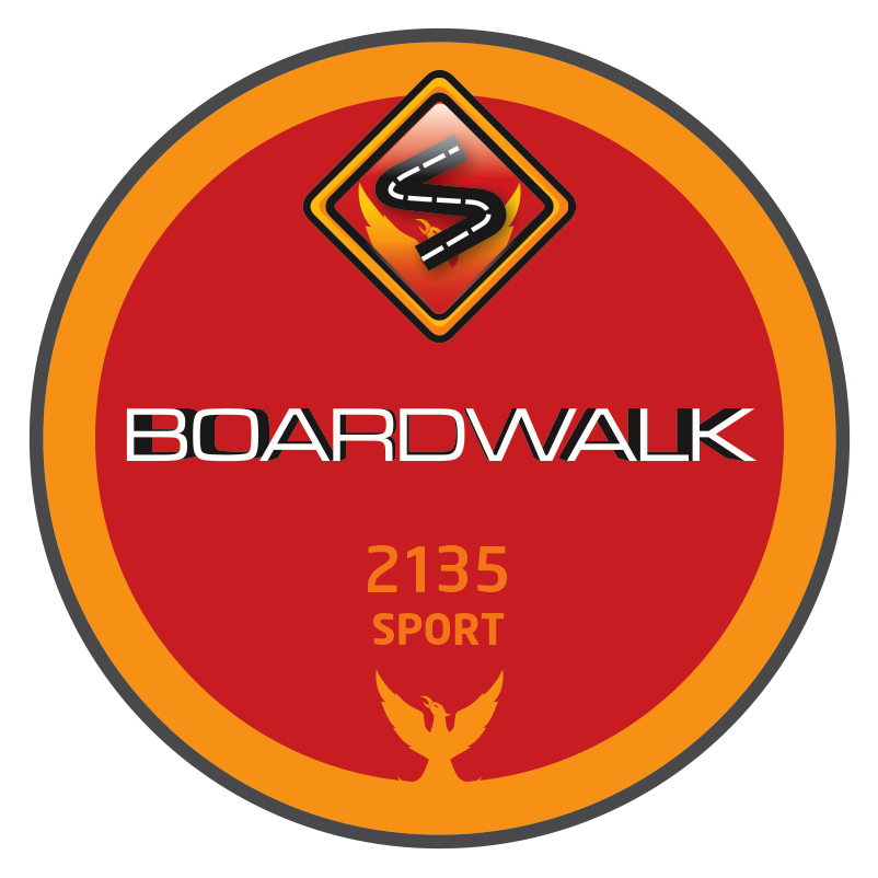 NP-SPORT_BOARDWALK_V2-2135.png