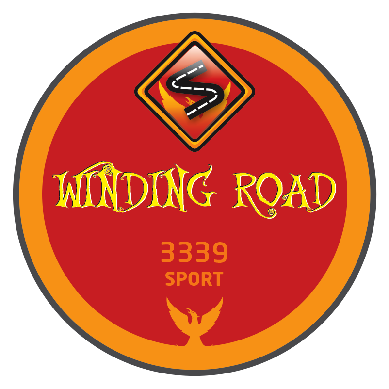NP-SPORT_WINDING_ROAD_V2-3339.png