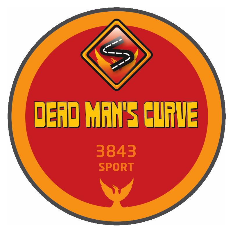 NP-SPORT_DEAD_MAN'S_CURVE_V2-3843.png