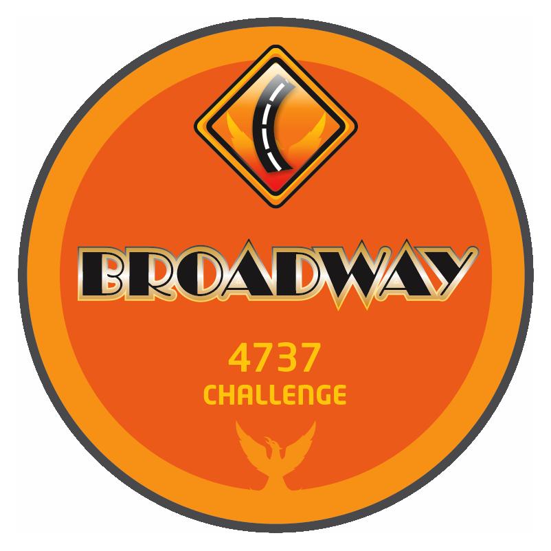 NP-CHALLENGE_BROADWAY_V2-4737.png