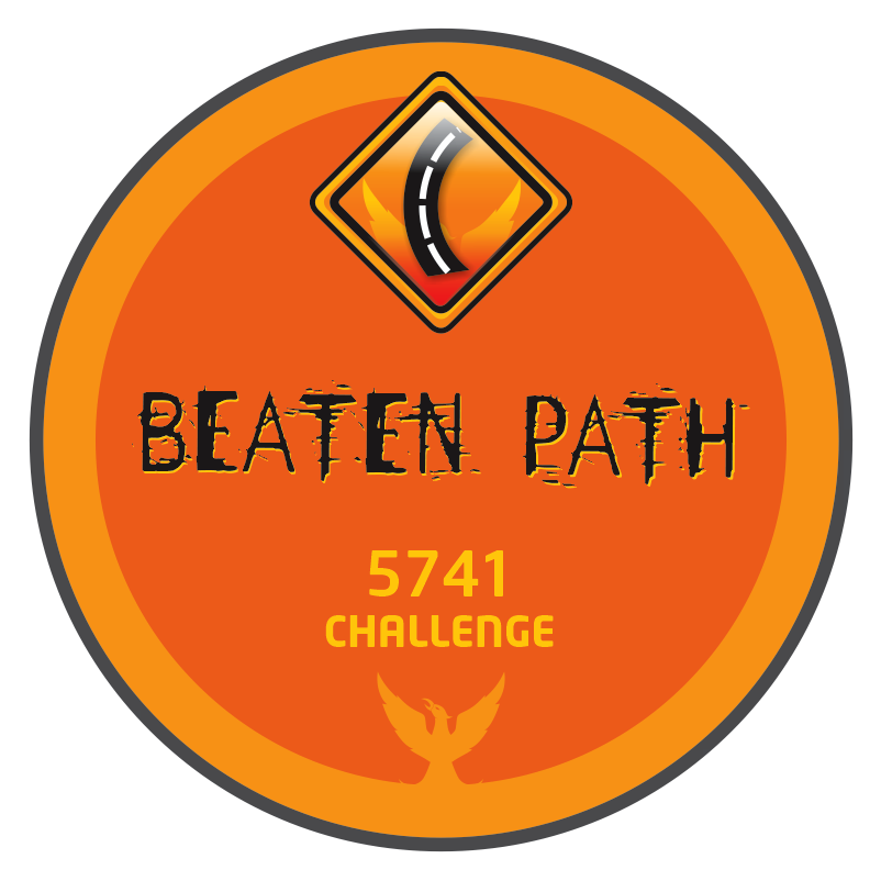 NP-CHALLENGE_BEATEN_PATH_V2-5741.png