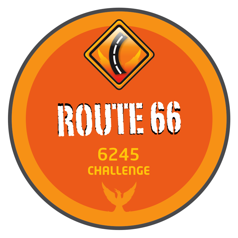 NP-CHALLENGE_ROUTE_66_V2-6245.png