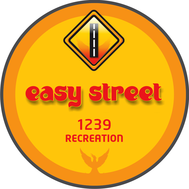 NP-RECREATION_EASY_STREET_V2-1239.png