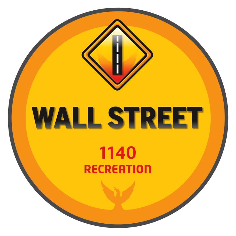 NP-RECREATION_WALL_STREET_V2-1140.png