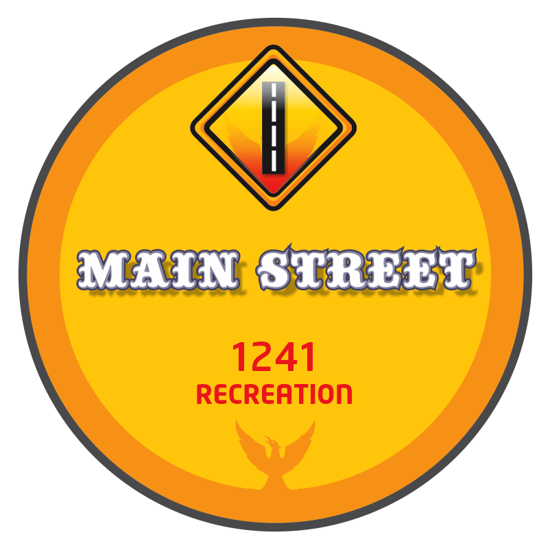 NP-RECREATION_MAIN_STREET_V2-1241.png