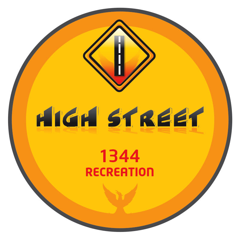 NP-RECREATION_HIGH_STREET_V2-1344.png
