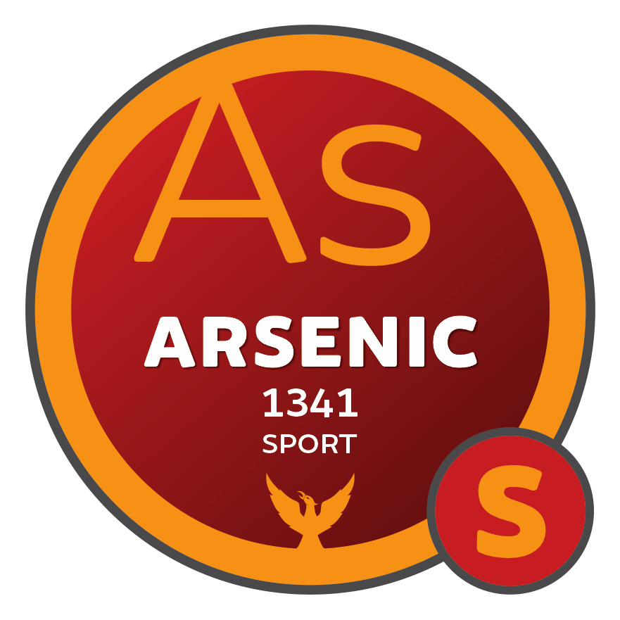EP-SPORT-ARSENIC_1341.png