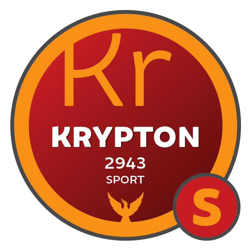 EP-SPORT-KRYPTON_2943.png