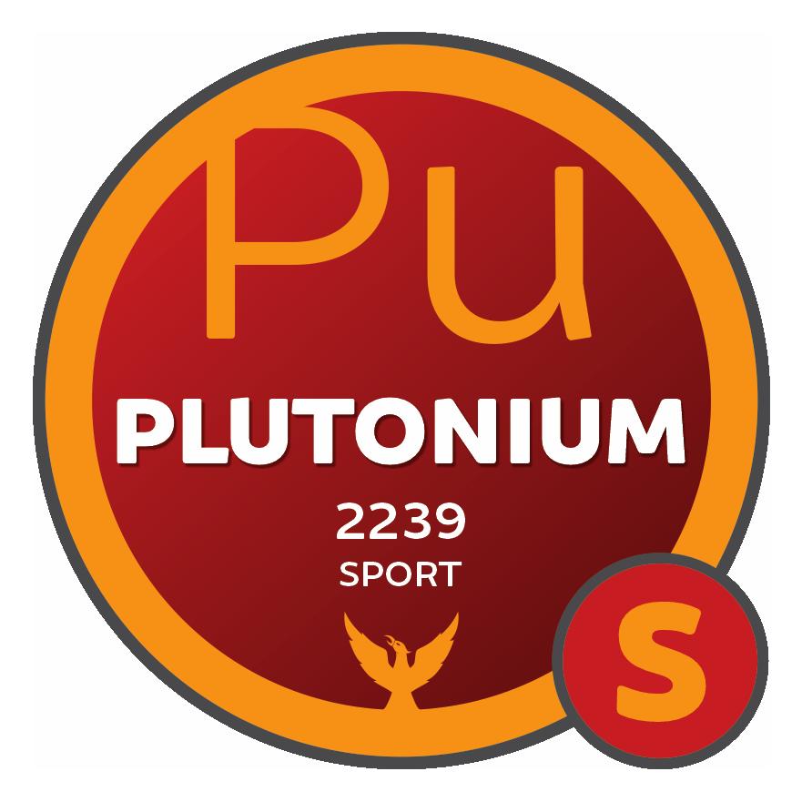 EP-SPORT-PLUTONIUM_2239.png