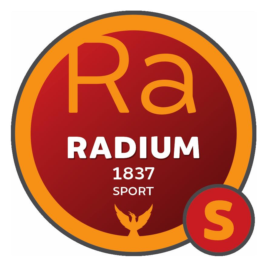EP-SPORT-RADIUM_1837.png