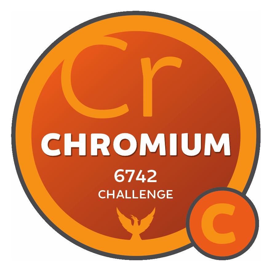 EP-CHALLENGE-CHROMIUM_6742.png