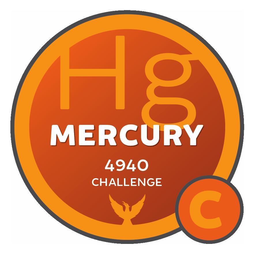 EP-CHALLENGE-MERCURY_4940.png
