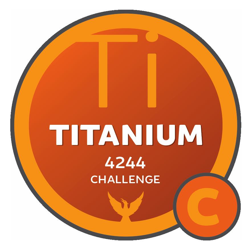 EP-CHALLENGE-TITANIUM_4244.png