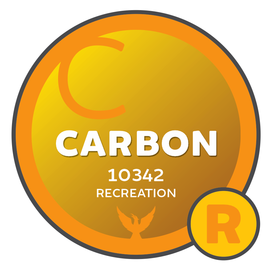 EP-RECREATION-CARBON_10342.png