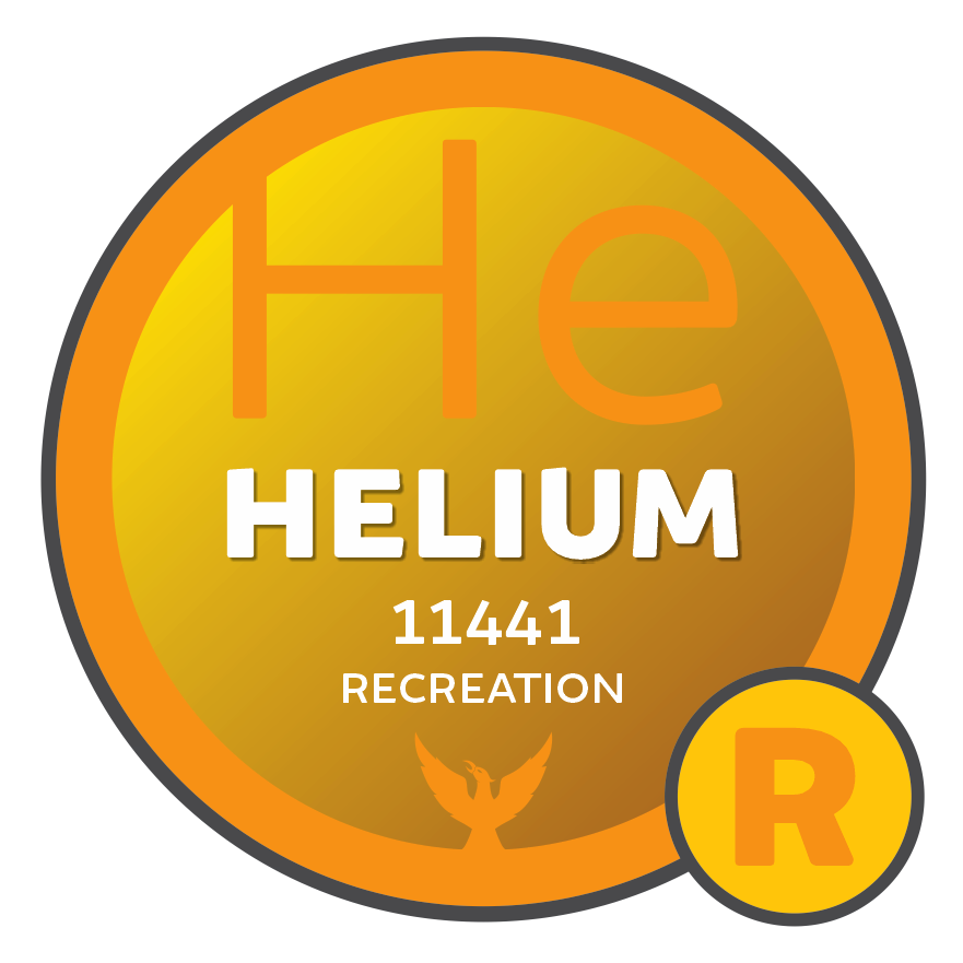 EP-RECREATION-HELIUM_11441.png
