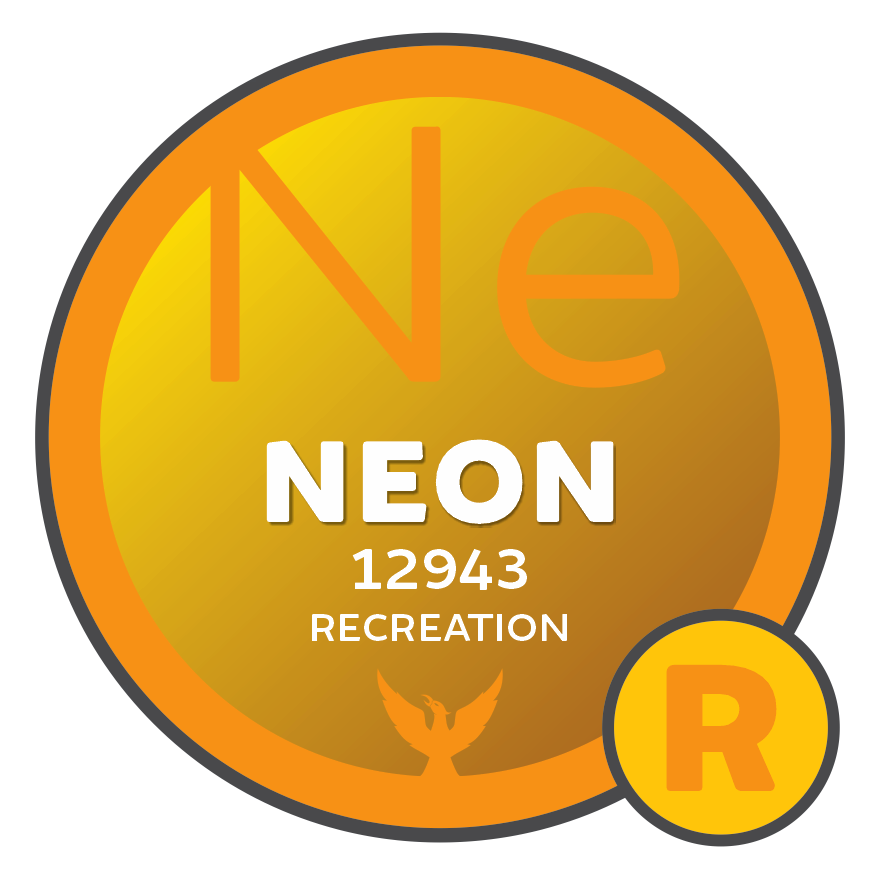 EP-RECREATION-NEON_12943.png