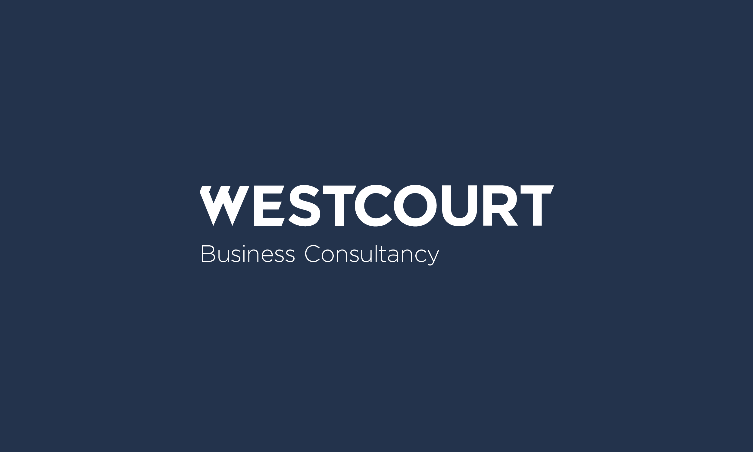 Westcourt-Business-Consultancy-Tunbridge-StudioArtboard 1.png