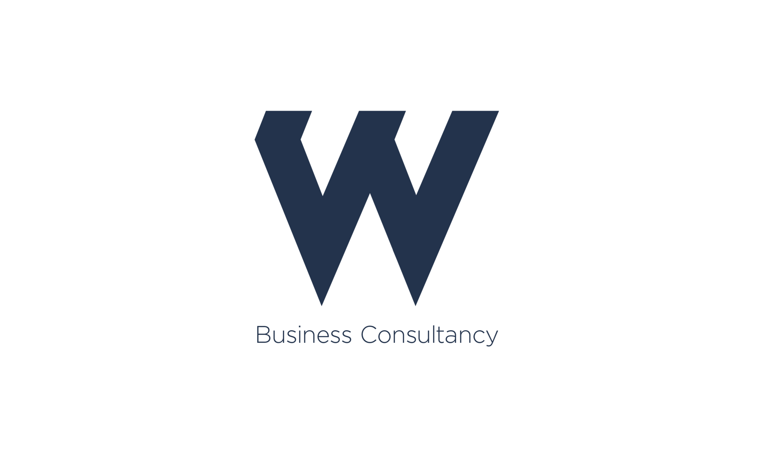 Westcourt-Business-Consultancy-Tunbridge-StudioArtboard 1 copy 2.png
