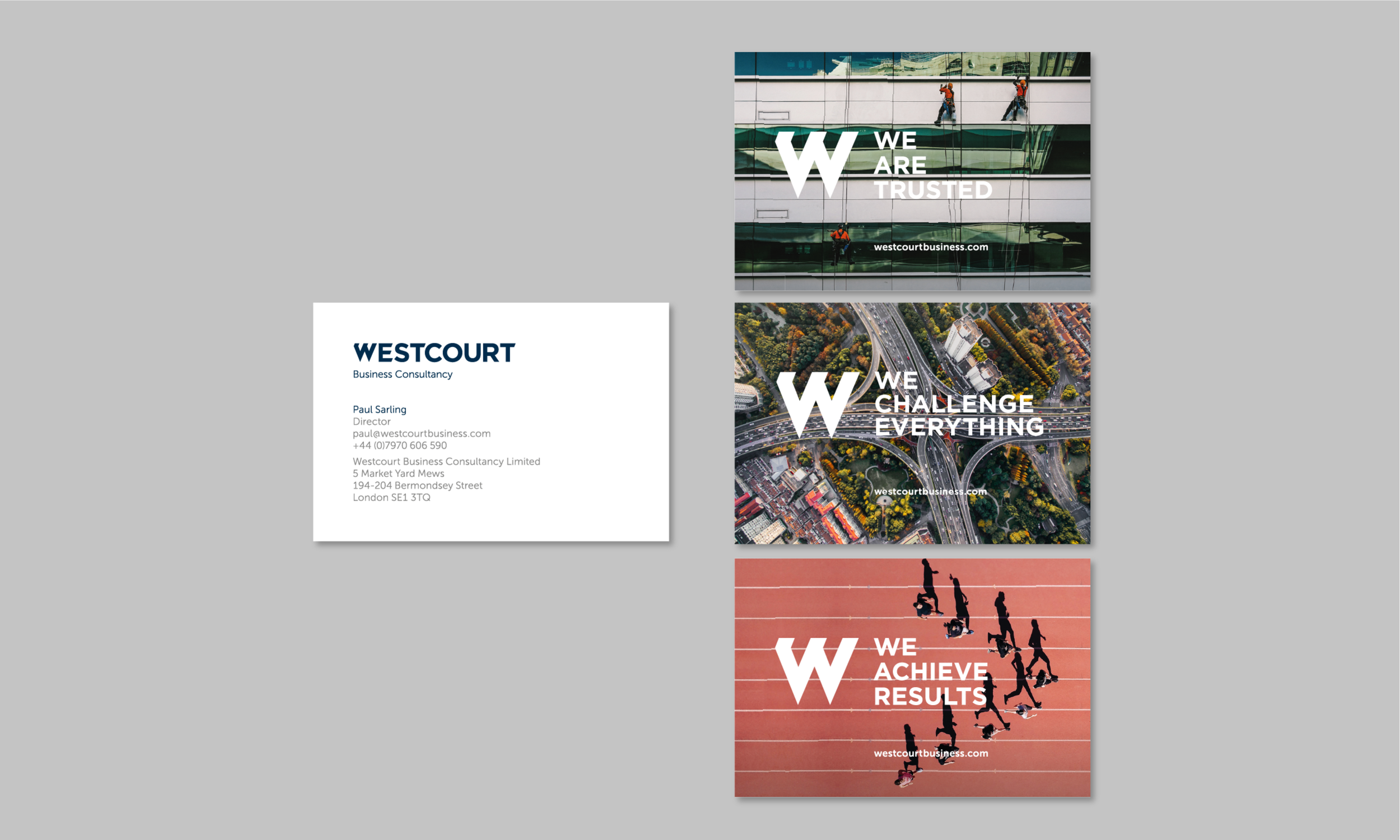 Westcourt-Business-Consultancy-Tunbridge-StudioArtboard 1 copy 3.png