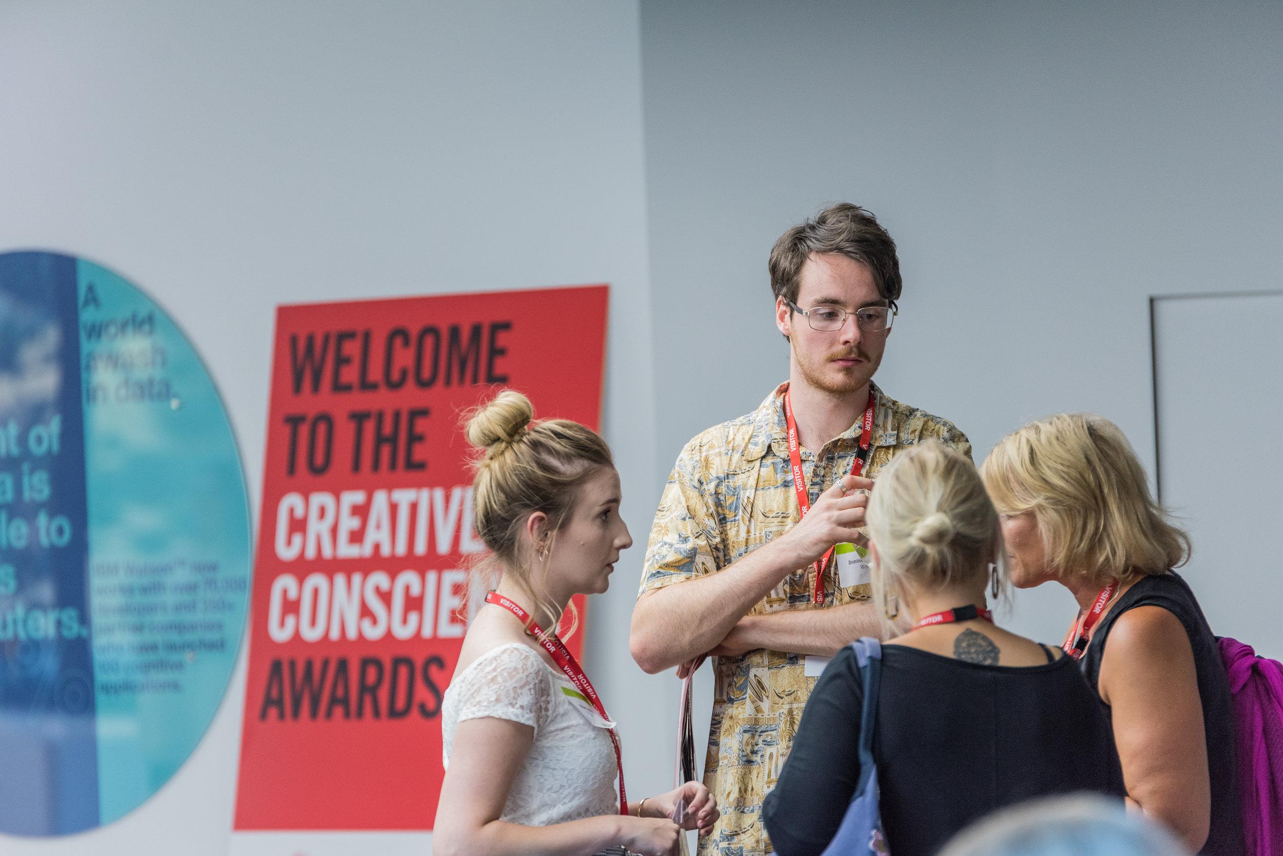 Creative Conscience Awards 2018 Photography Tunbridge Studio Portrait Photographer 030718-150.jpg