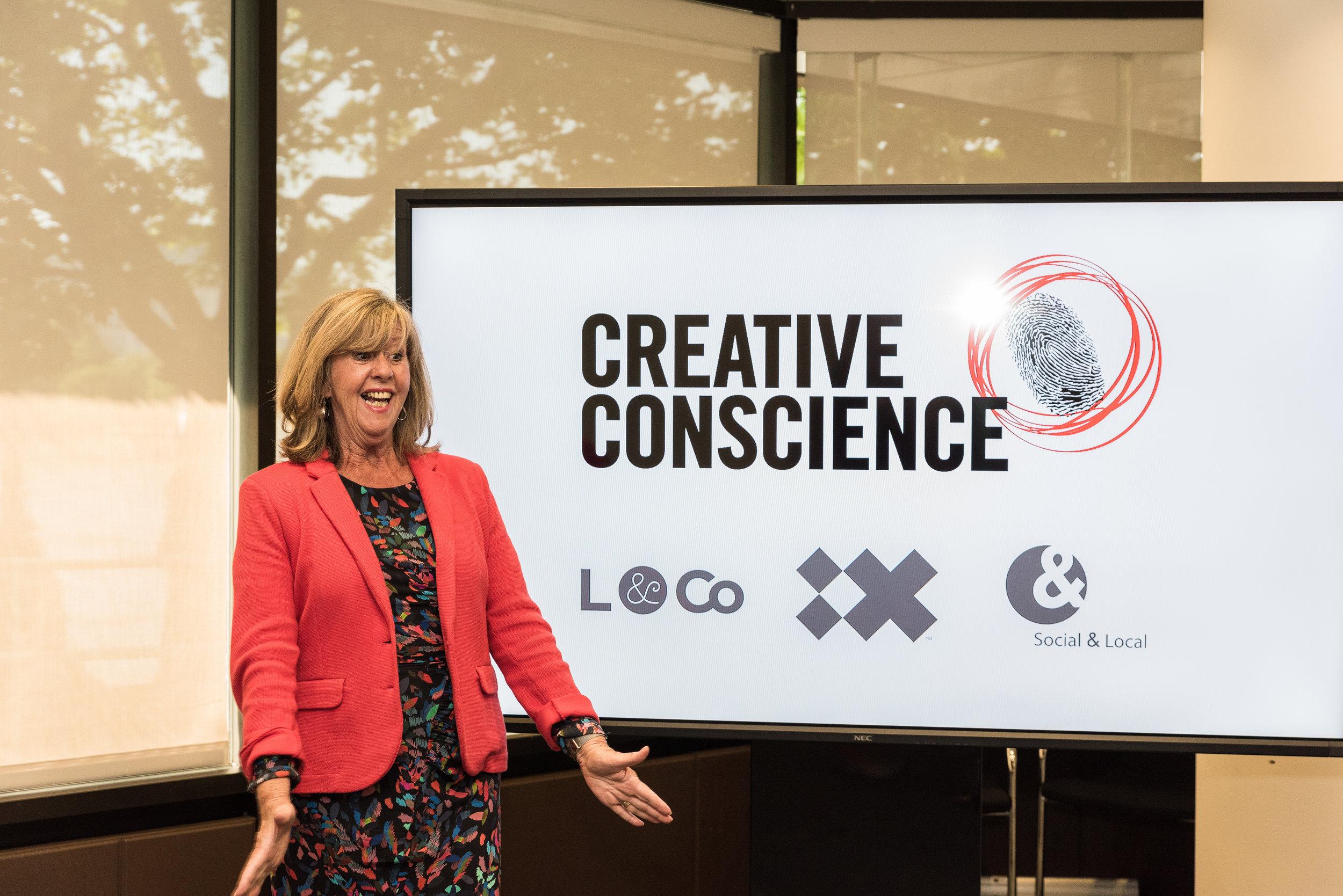 Creative Conscience Awards 2018 Photography Tunbridge Studio Portrait Photographer 030718-51.jpg