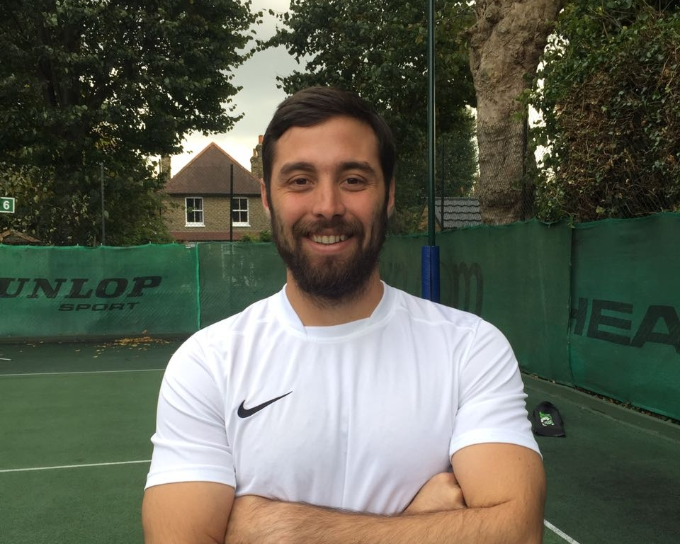 nike-tennis-coach-miguel-nunez