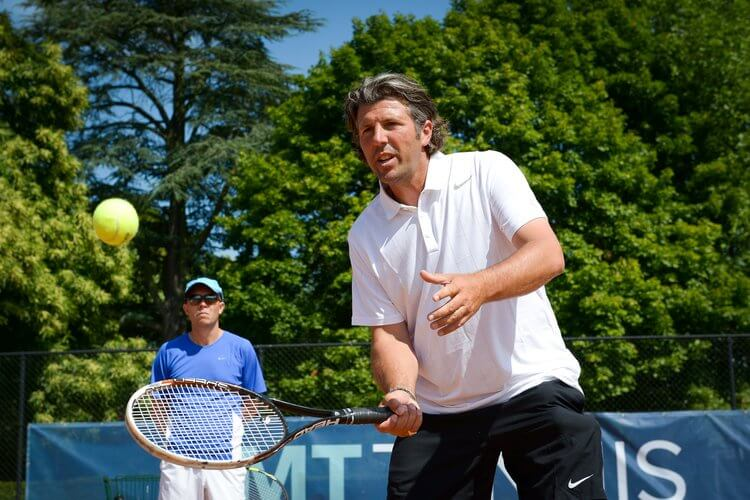 Gill-Nike-Tennis-Director.jpg