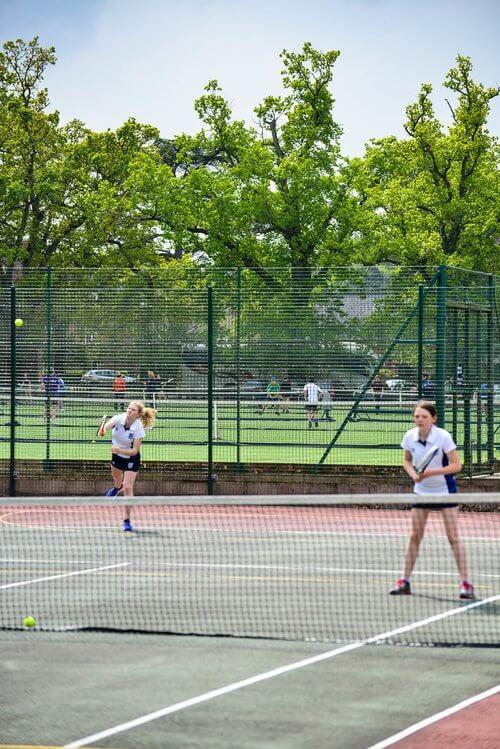 Copy of canford-school-nike-tennis