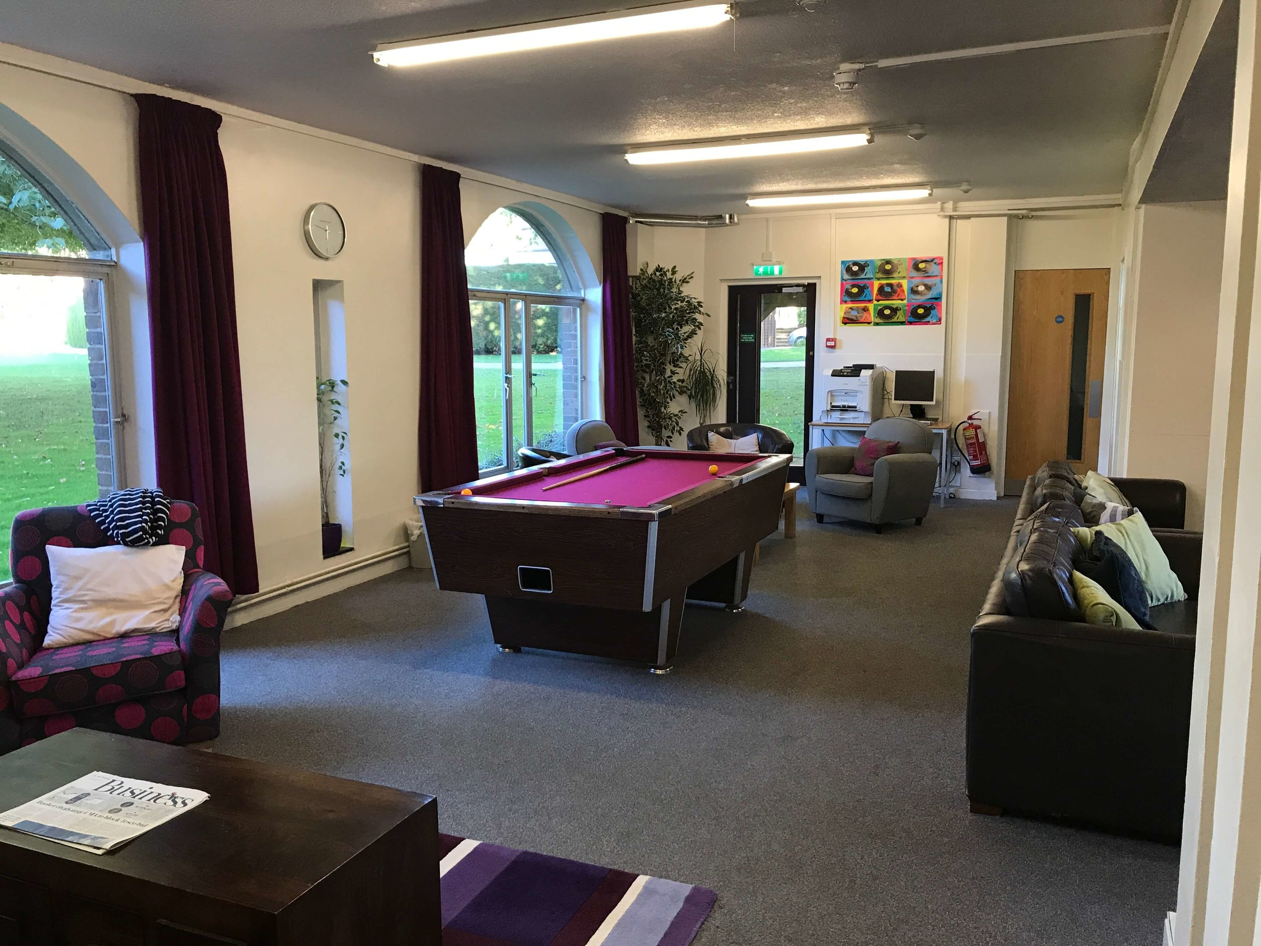 Pageites - Common Room 2.JPG
