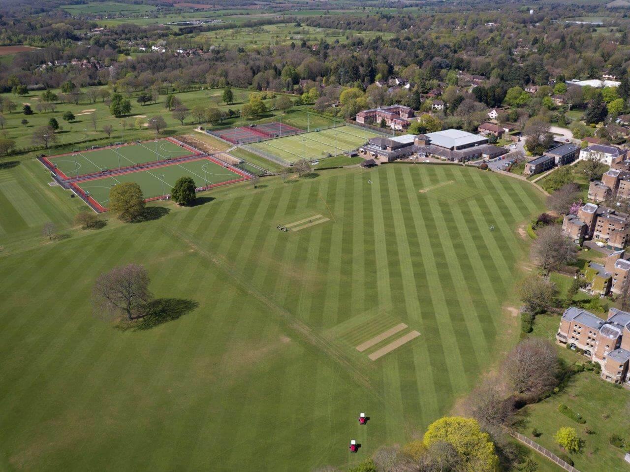 upper Northbrook Club astros golf.jpg