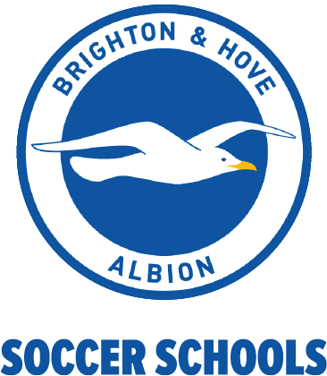 brighton-and-hove-soccer-schools-logo.png