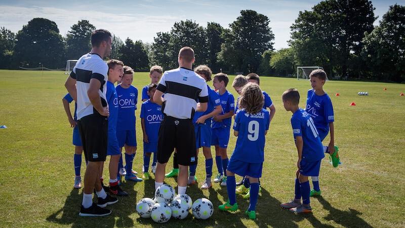 nike-brighton-and-hove-football-and-english-camps.jpg