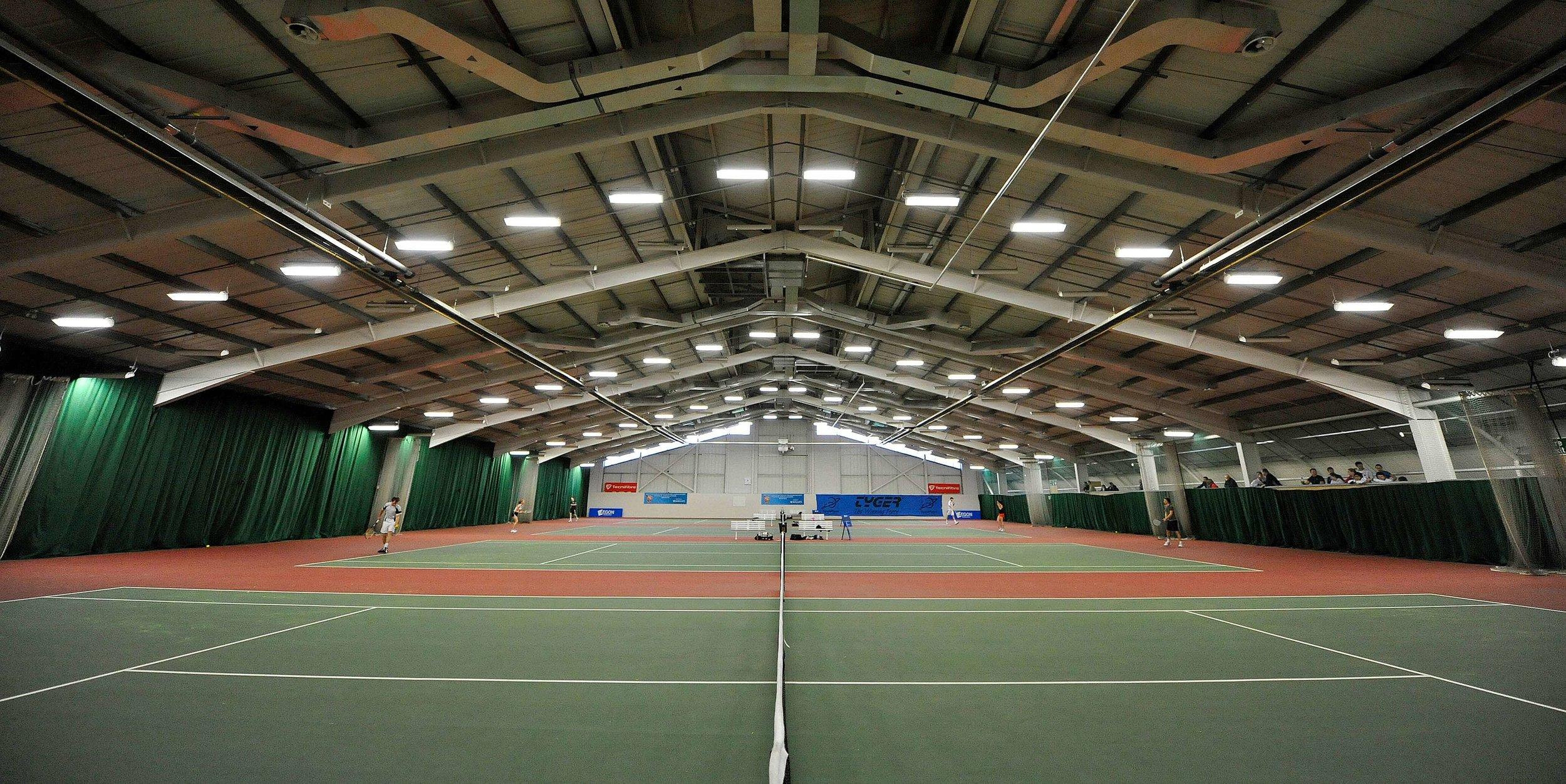hires tennis venue (9).JPG