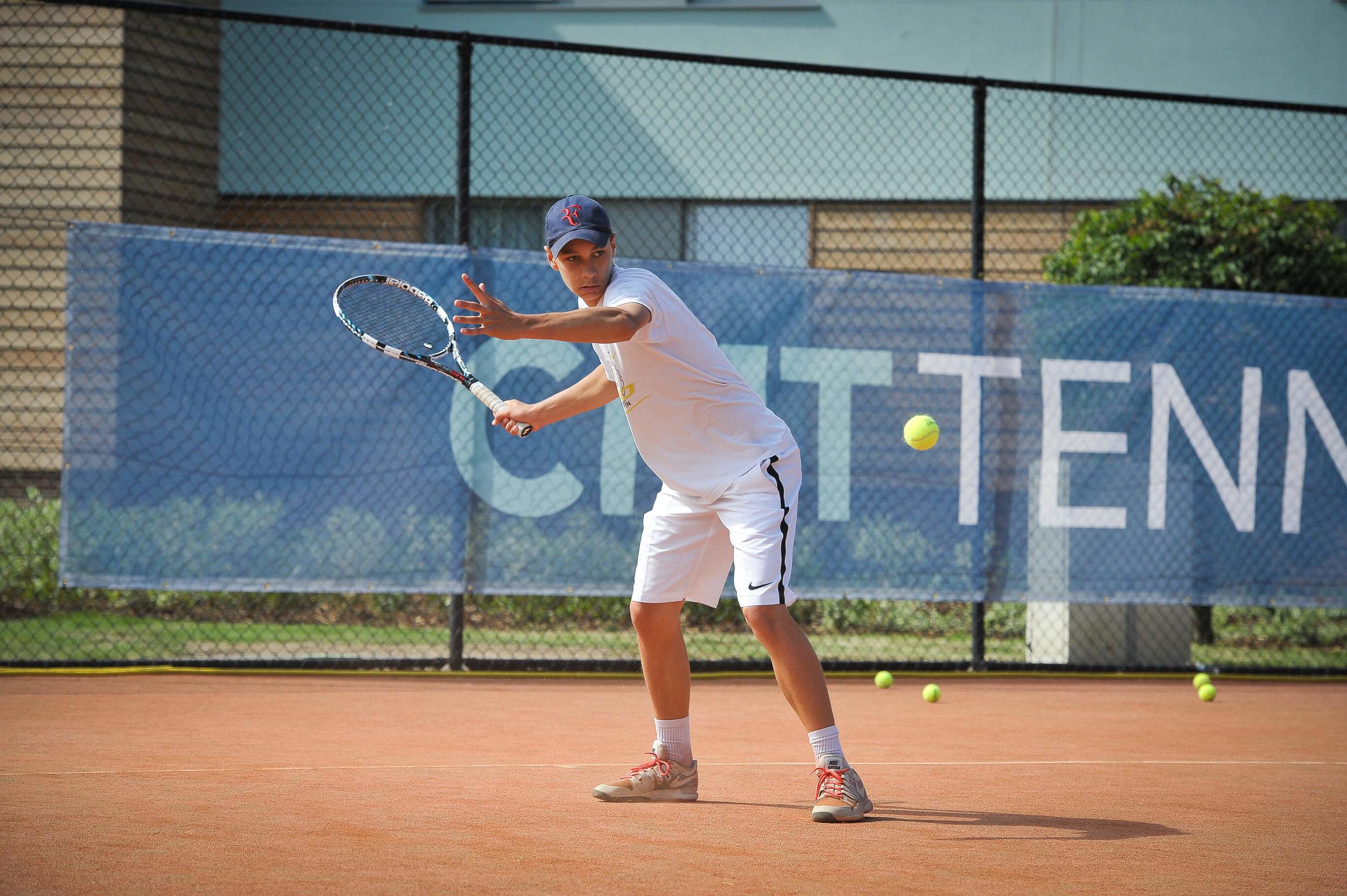 total-tennis-bisham.jpg